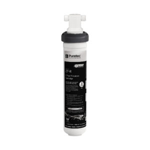 Puretec Inline Water Filter System 1 Micron