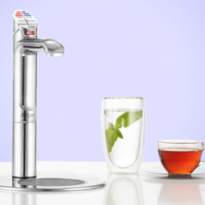Zip HydroTap G4 Classic BCS | Boiling | Chilled | Sparkling |